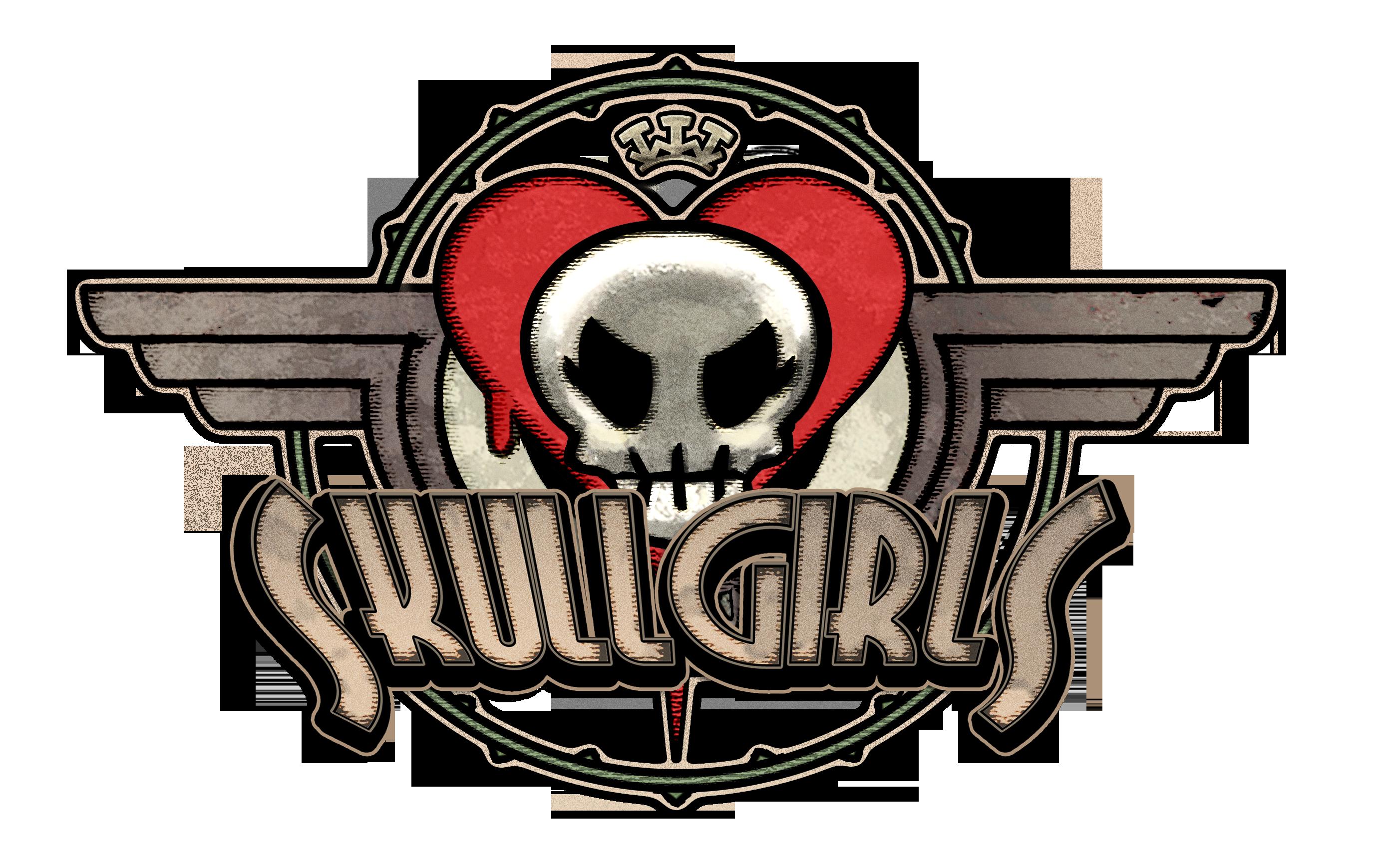 triche skullgirls