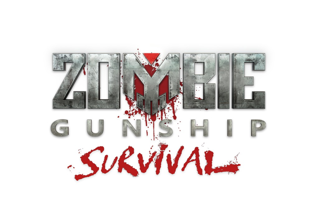 hack zombie gunship survival