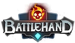 hack battlehand