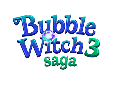 hack bubble witch 3