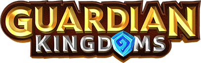 hack guardian kingdoms