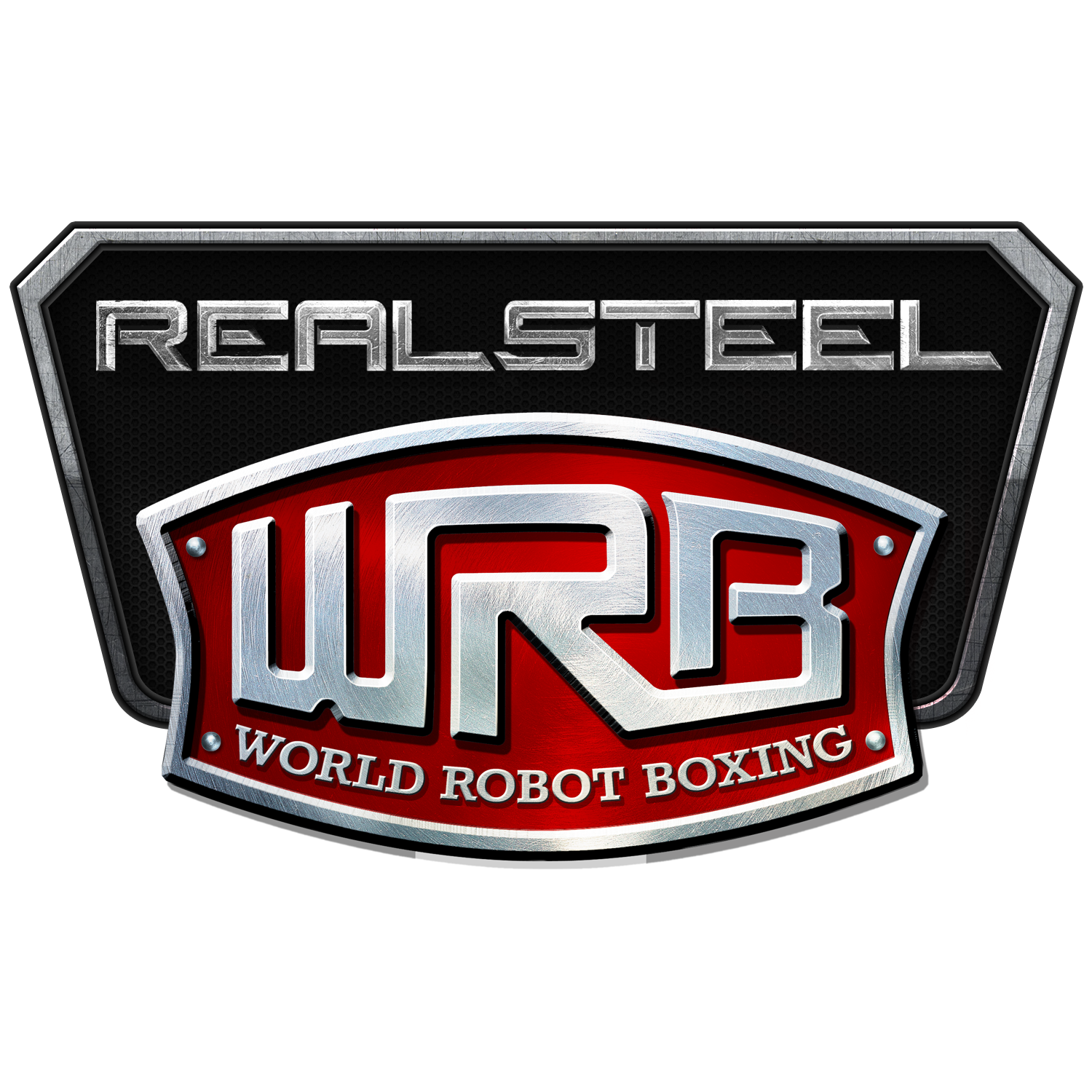 hack real steel world robot boxing
