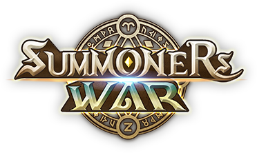 hack summoners war sky arena