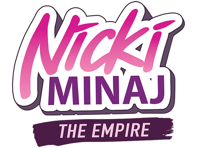 Nicki Minaj the empire hack