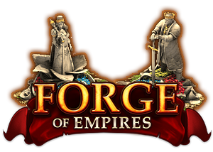 Forge of Empire Triche