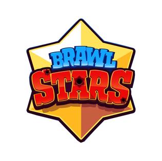 hack brawl stars