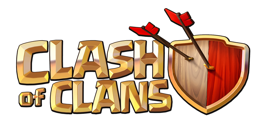 how to join a clan in clash royale 2017