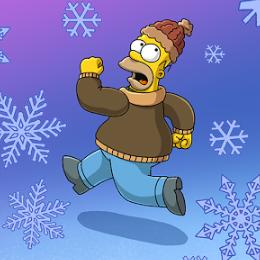 Triche pour Les Simpsons Springfield