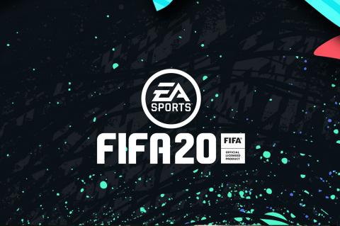 Triche FIFA 20